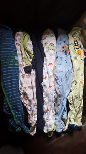 12-18 Month Baby Boy Clothing Lot  $25