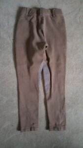 Elation Riding Breeches (pants) - 3 different pairs