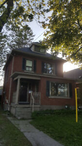 House For Sale - RENTAL INCOME