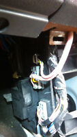 smart junction box for and 09 F150
