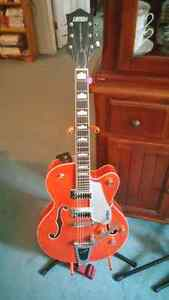 Gretsch for sale or trade