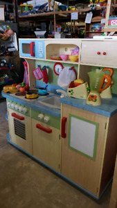Play equipment 20-25% off @ clic klak mississauga toy wehouse