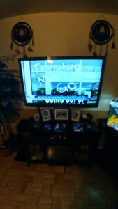 phillips 50 inch tv