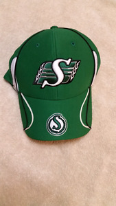 Rider baseball hat New with Tags Adult