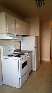 One bedroom aopartment for rent Oliver Area