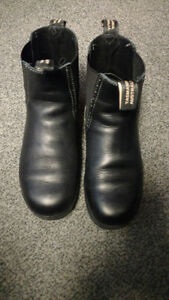 Size 4 (Ladies 7.5/8) Ladies Series Blundstones