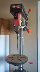 Excellent Drill  Press