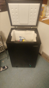 Deep Chest Freezer Available for Sale!!!