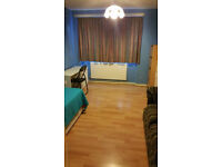 Double Room to Let In Upton Park E6 1QG ===ALL BILLS INCLUDED===