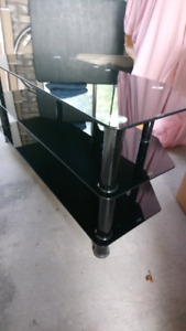 Coffee /entertainment table