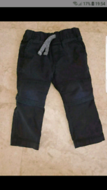 Baby boys bottoms for sale