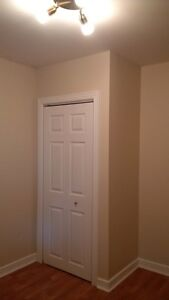 2 Bedroom Apartment AVAILABLE - Patrick Street - Downtown St. John's Newfoundland image 8