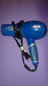 Comair hair drier