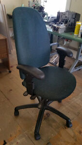 Office Chairs for Sale Peterborough Peterborough Area image 1