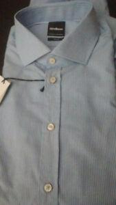 Strellson Dress Shirt