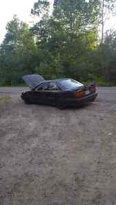 92 JDMF20B Accord Coupe Trade For Xbox One N Cash!