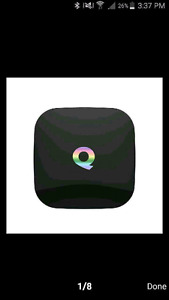 Android Q tv box