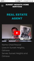 Free Report - Homes For Sale in North Oshawa $400k to $450k