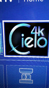 $30CAN/$25US/mo CIELO IPTV ROKU West Island Greater Montréal image 1