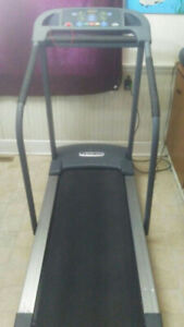 Pacemaster Bronze Treadmill $390 Delivery Available