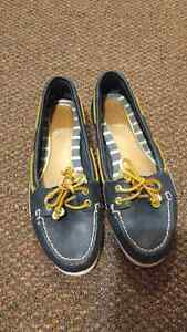 Women Sperry Boat Shoe! Kitchener / Waterloo Kitchener Area image 1