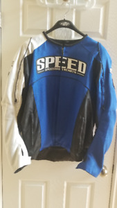 Motorcycle Jackets - Gear - Mens - Womens - Youth