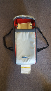 Chariot Carrier Baby Bivy