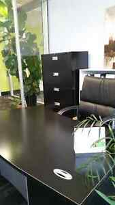 Cheapest and most exclusive executive office for rent in SE