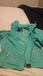 Large lot of ladies clothing