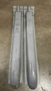 1948 - 1952 Ford or Mercury Parts