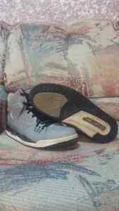 Jordan shoes for sale Kitchener / Waterloo Kitchener Area image 2