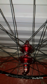 Disc wheel in England | Bicycle Helmets & Accessories for Sale - Gumtree