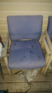 Office Chairs for sale (only $30 each)