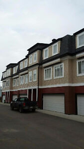 morinville townhouses