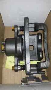 Raybestos FRC11634 Right Rear rebuilt brake caliper kia Sorento St. John's Newfoundland image 2