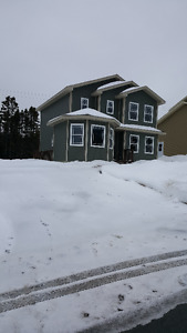 12 Emerald Creek - MLS® #: 1152210 - $337500