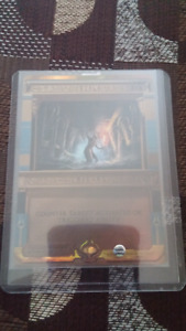 Stifle magic the gathering masterpiece amonkhet