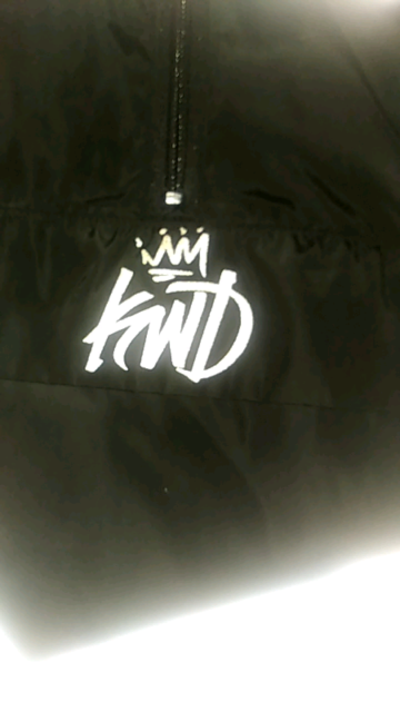 latest fashion exquisite craftsmanship wholesale price Kwd reflective rain coat | in Norwich, Norfolk | Gumtree