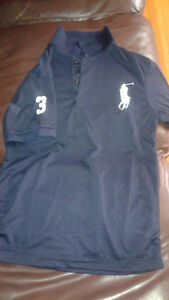 Ralph Lauren Polo Shirt – Great Deal!