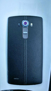 Lgg4 like new 10 condition
