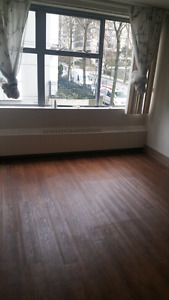 Room for Rent - West End