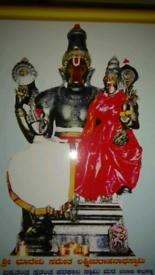 Powerful astrologer Love Spells and spiritual healer