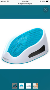 Brand new!! Angel Care Infant Bath Support