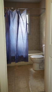 Great Living + East London + All Inclusive London Ontario image 4