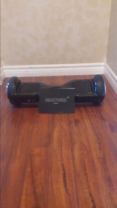 New hoverboard for sale