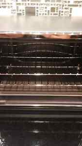 DeLonghi Convection Toaster Oven with Broiler and Rostisserie Cambridge Kitchener Area image 4