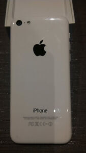 iPhone 5c 32 gig Cambridge Kitchener Area image 2