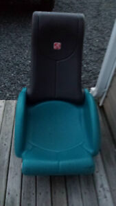 STEP2 Gaming Chair