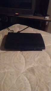 Ps3 ultra slim 500g mod menu gta5