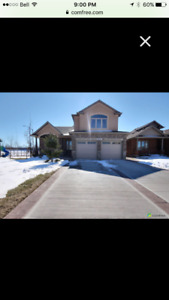 ATTENTION BUYERS!: Custom Built Home priced to Sell!
